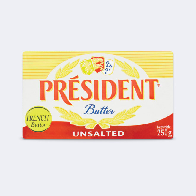 president-unsalted-butter-block-250g-product_1980x1980_acf_cropped