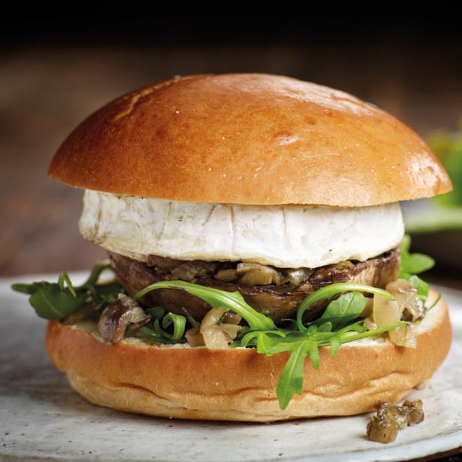 Burger-Mushroom-Camember_1980x1980_acf_cropped-1
