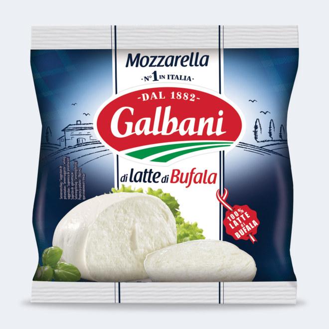 Galbani_Mozzarella_Bufala_125g_1980x1980_acf_cropped