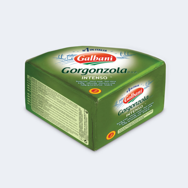 Galbani_Gorgonzola_1.5Kg_1980x1980_acf_cropped