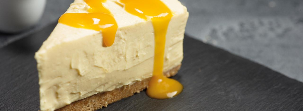 Lactalis-Mango-cheesecake-01_3840x1414_acf_cropped