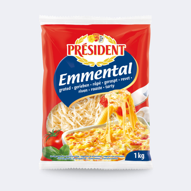 President_Emmental_1kg_1980x1980_acf_cropped