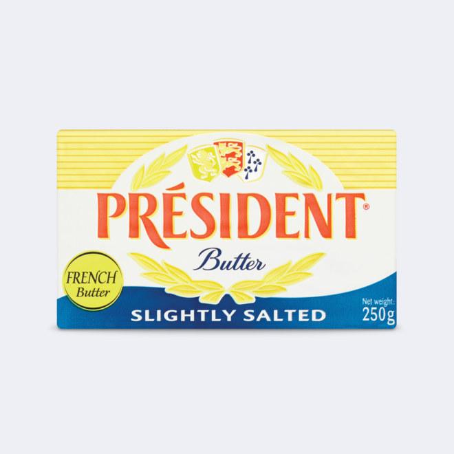 President_SlightlySaltedButterBlock_250g_1980x1980_acf_cropped