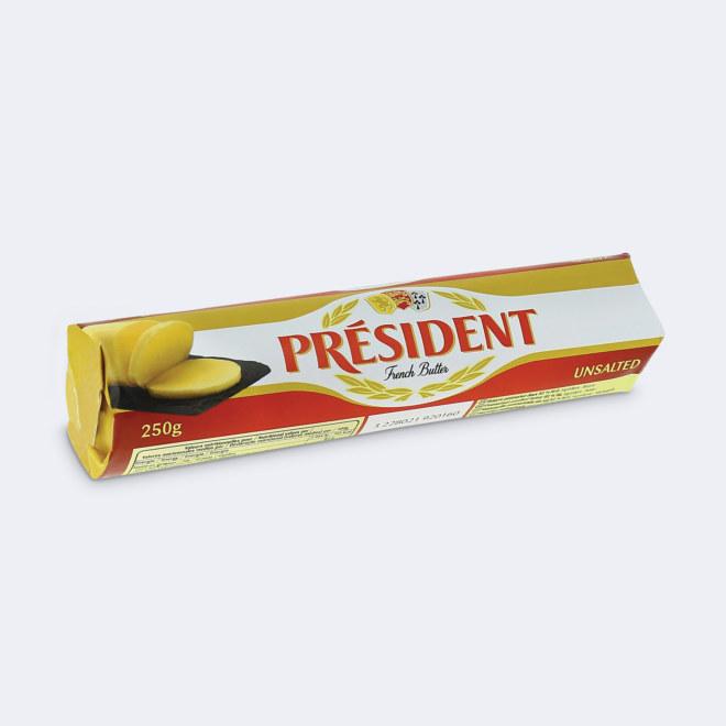 President_UnsaltedButterRoll_250g_1980x1980_acf_cropped