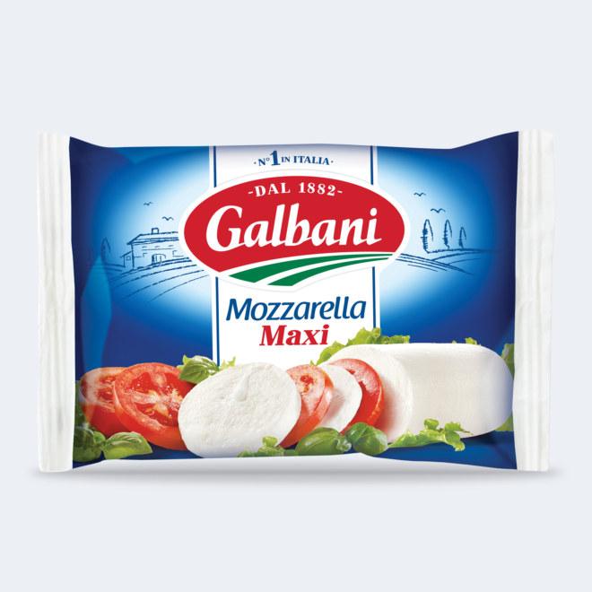 Galbani_Mozzarella_Maxi_250g_1980x1980_acf_cropped