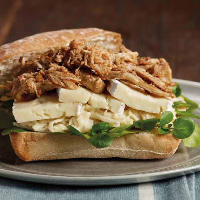 Pulled-Chicken-Brie-1980x1980_1980x1980_acf_cropped