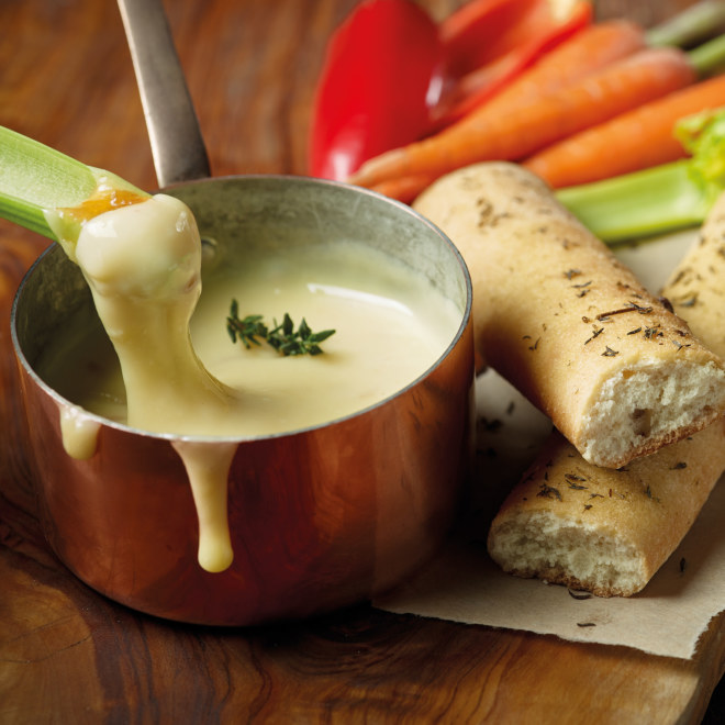 melting-fondue-1980x1980_1980x1980_acf_cropped