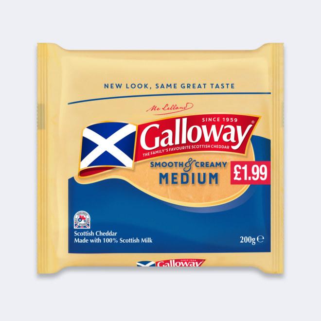 Galloway-200g-Medium_1980x1980_acf_cropped