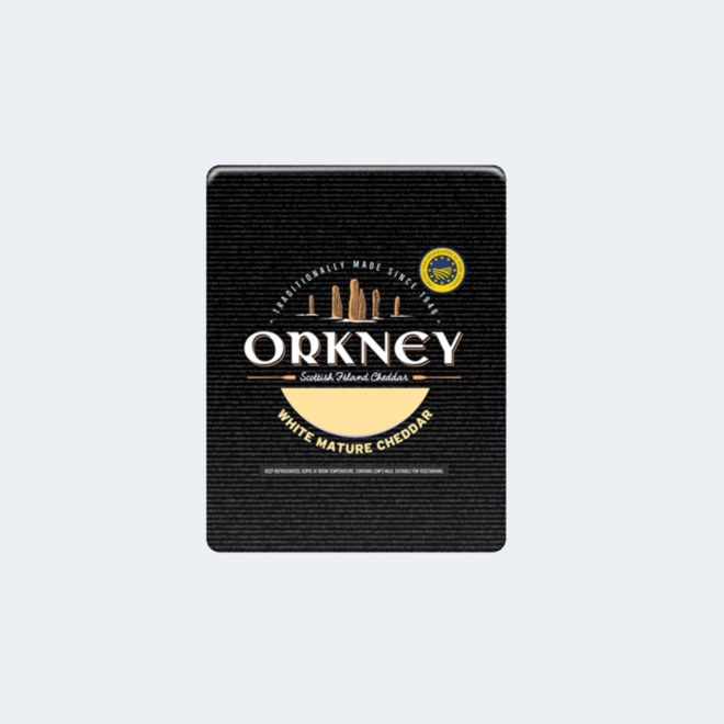 orkney-white-mature-deli_1980x1980_acf_cropped