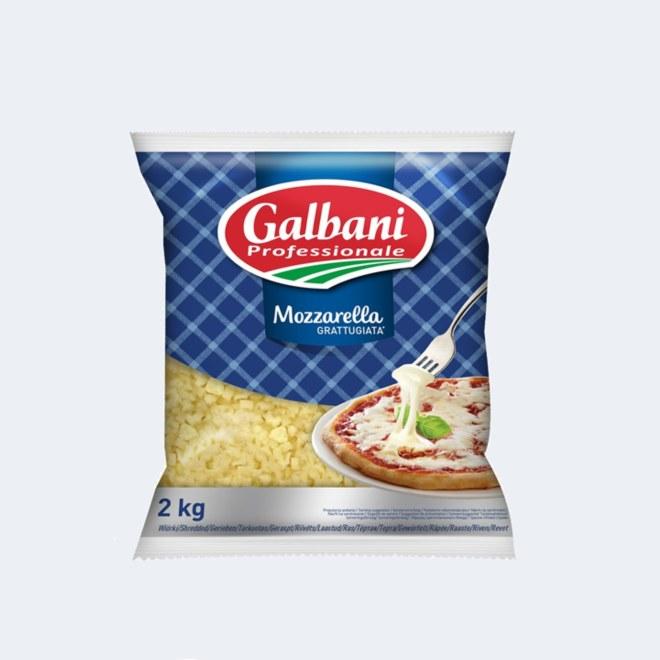 Galbani-Grated-Mozzarella-2kg_1980x1980_acf_cropped