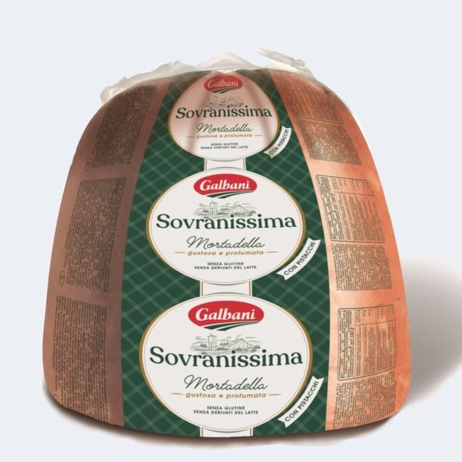 Sovranissima-k3-CP-new-grafica-003_1980x1980_acf_cropped