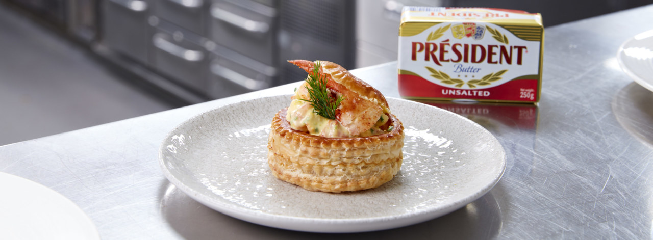 Lobster-Puff-Pack-banner_3840x1414_acf_cropped