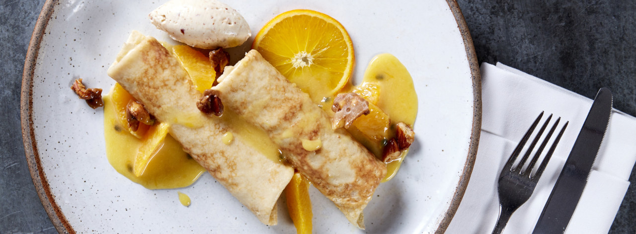 Crepe-with-Pack-banner_3840x1414_acf_cropped