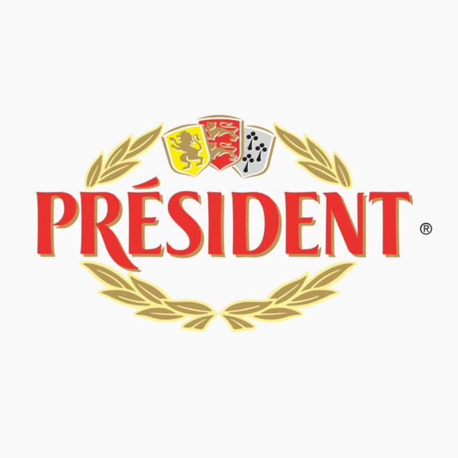 President-Logo-Image_1980x1980_acf_cropped
