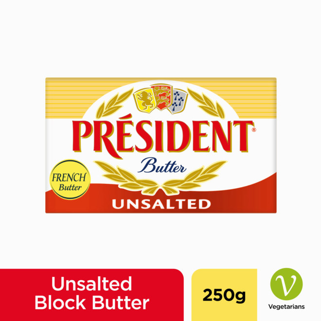 President-Butter-250g_1980x1980_acf_cropped