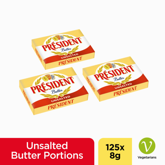 Unsalted-Butter-Portions_1980x1980_acf_cropped