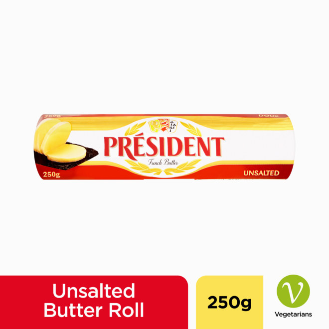 Pres-Unsalted-Butter-Roll_1980x1980_acf_cropped