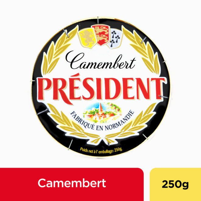 Pres-Camembert-250g_1980x1980_acf_cropped