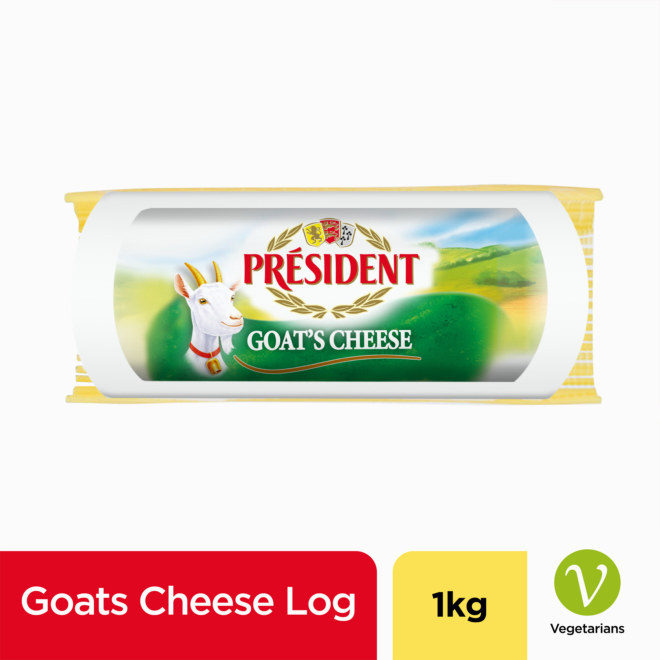 Pres-Goats-Cheese_1980x1980_acf_cropped