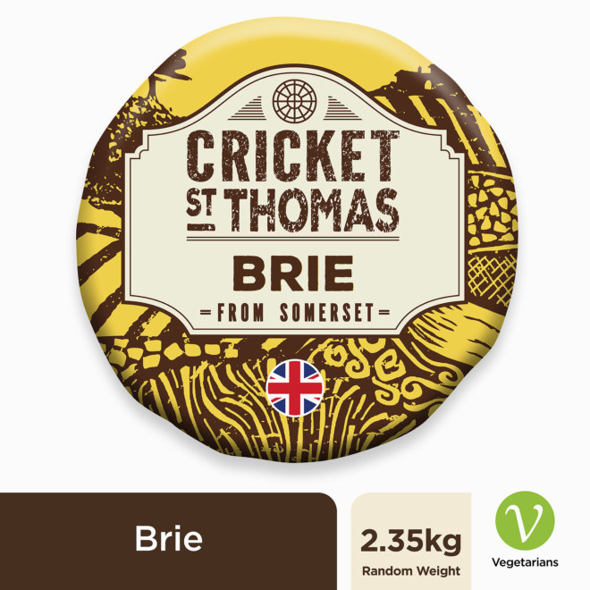 Cricket-Brie-2.35kg_1980x1980_acf_cropped