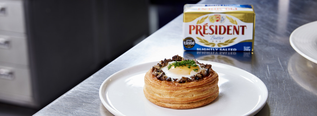 Savoury-Danish-with-Baked-Egg-and-Truffle-Banner_3840x1414_acf_cropped