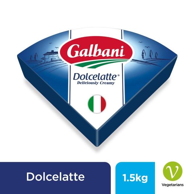 015147_GALBANI-DOLCELATTE_1.5kg_1980x1980_acf_cropped