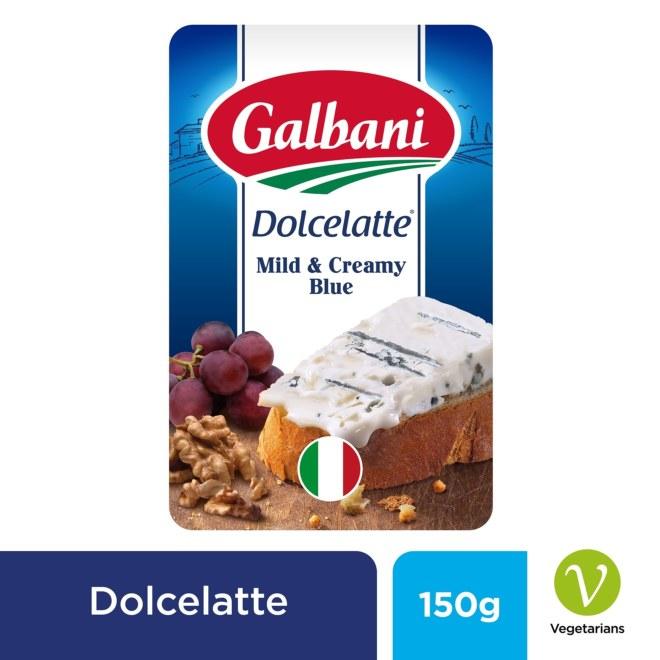 584620_GALBANI-DOLCELATTE_150g_1980x1980_acf_cropped