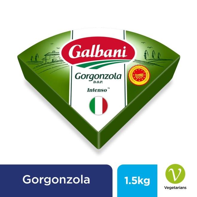 0501920_GALBANI-GORGONZOLA_150g_1980x1980_acf_cropped