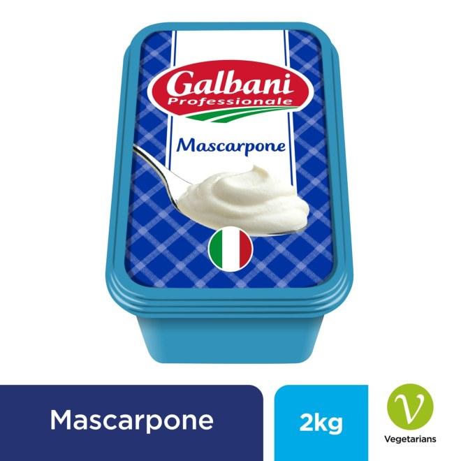 171560_GALBANI-MASCARPONE_2kg_1980x1980_acf_cropped