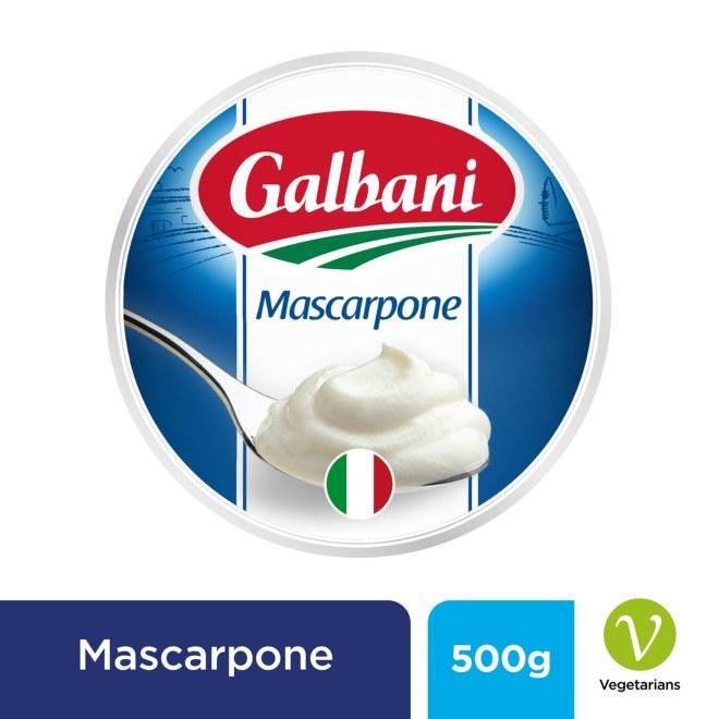 1710680_GALBANI-MASCARPONE_500g_1980x1980_acf_cropped