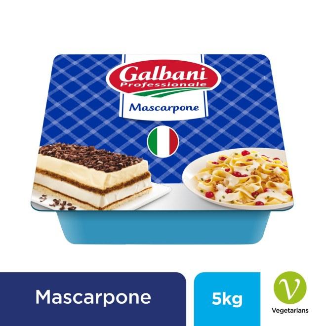174570_GALBANI-MASCARPONE_5kg_1980x1980_acf_cropped