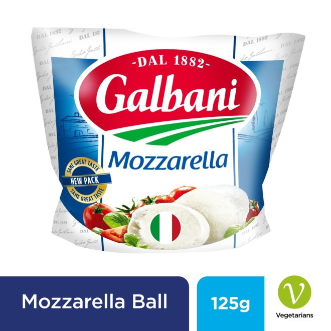 156420_GALBANI-MOZZARELLA-BALL_125g_1980x1980_acf_cropped-1