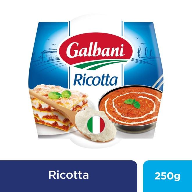14766_GALBANI-RICOTTA_250g_1980x1980_acf_cropped