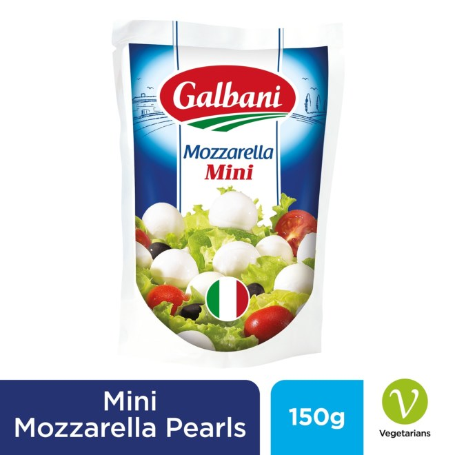99499_GALBANI-MOZZARELLA-MINI-PEARLS_150g_1980x1980_acf_cropped
