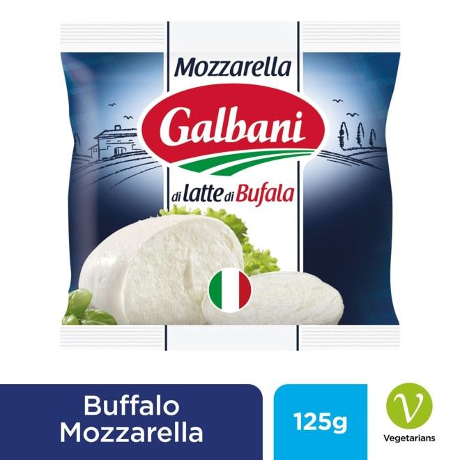 92519_GALBANI-BUFFALO-MOZZARELLA_125g_1980x1980_acf_cropped