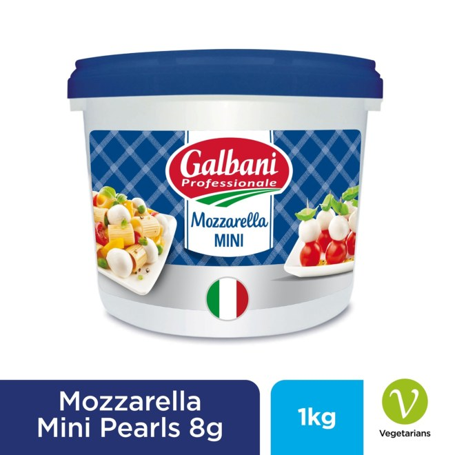 1368620_GALBANI-MOZZARELLA-MINI-PEARLS-8G_1kg_1980x1980_acf_cropped