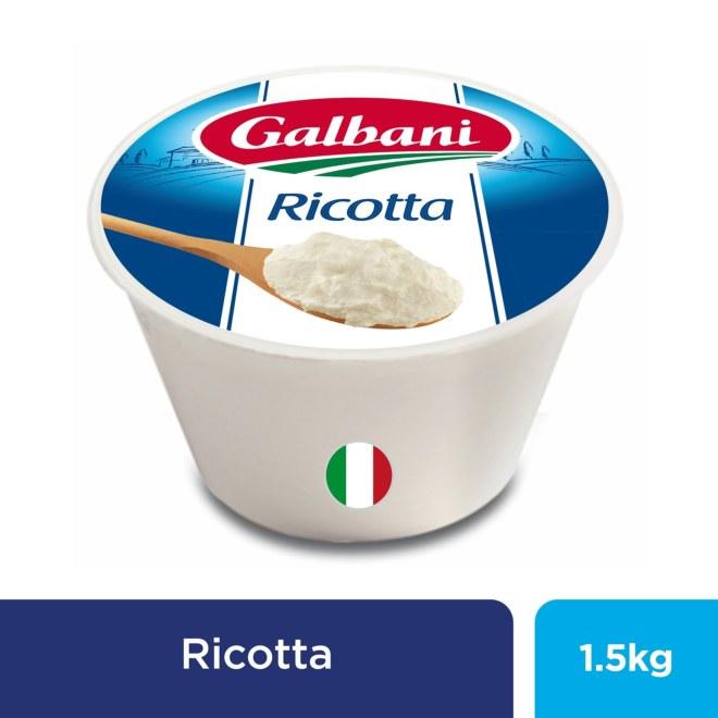 1930600_GALBANI-RICOTTA_1.5kg_1980x1980_acf_cropped
