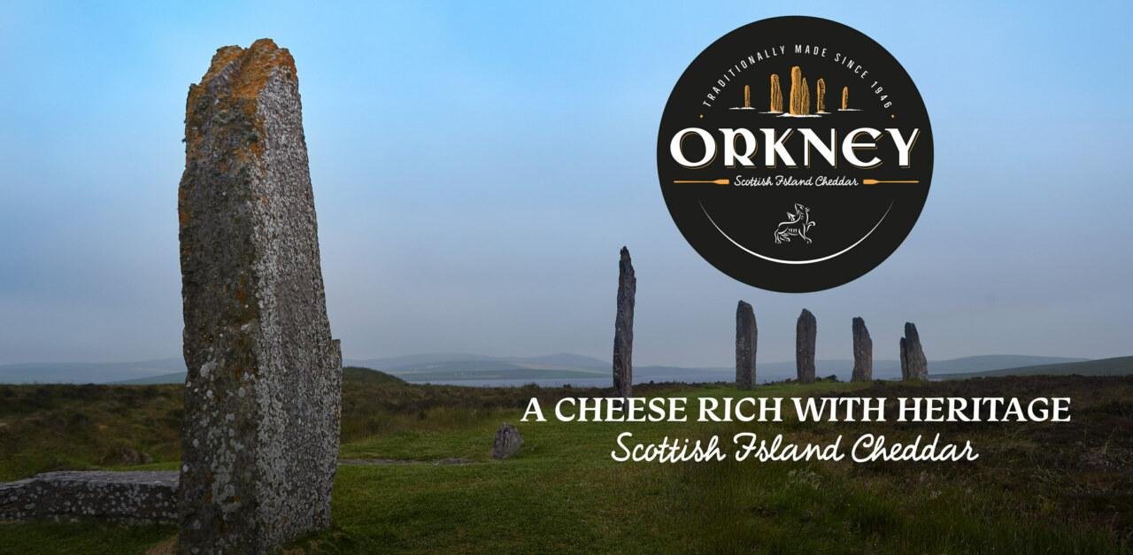 Orkney-Video-aspect-ratio-3840-1880